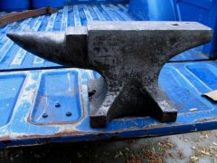 new_anvil_large