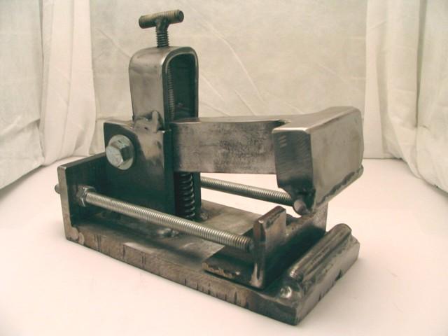 adjustable_blade_fuller_tool