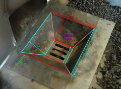 firepot_dimensions