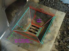 firepot_dimensions1