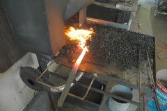 forge_heat_1