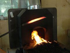 forge_heat_2