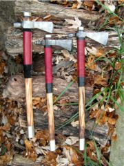 Three_Brother_Tomahawks_001a