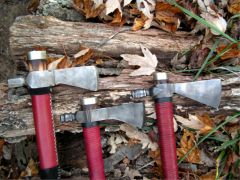 Three_Brother_Tomahawks_002a