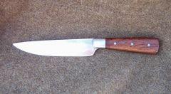 Knife_12_07