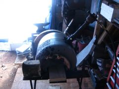 forge1
