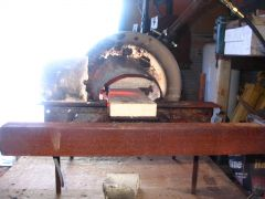 forge5