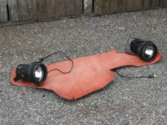 leather_and_lights_property_line_001