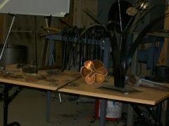 BGOV April 2008