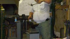 Doug Merkle July 2008 BGOV