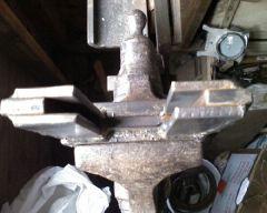 guiletine tool die holder