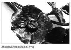 Iron_flower_Bouquet1-detail