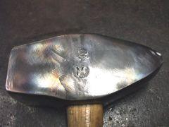 Moony Hammer