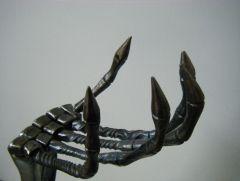 blacksmithing_0051