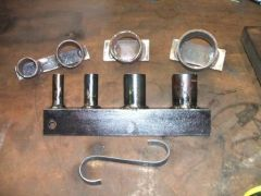 Bending Tool 5