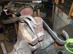 Bending Tool 4