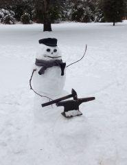 snowsmith2014