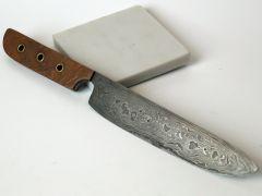 """Kitchen Knife"""