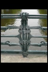 bridgerail