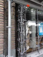 Scheepsvaarthuis Amsterdam