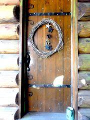 sidedoorweb