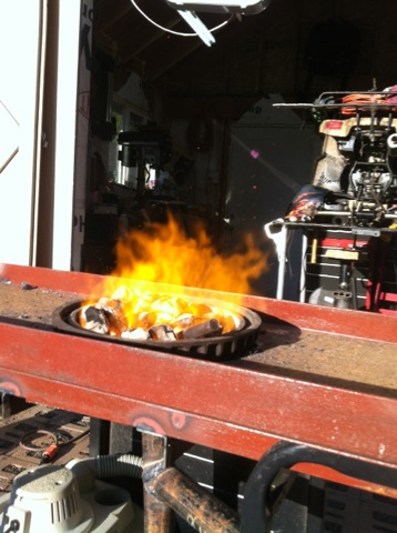 Forge8