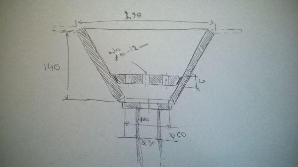 firepot schematic 1