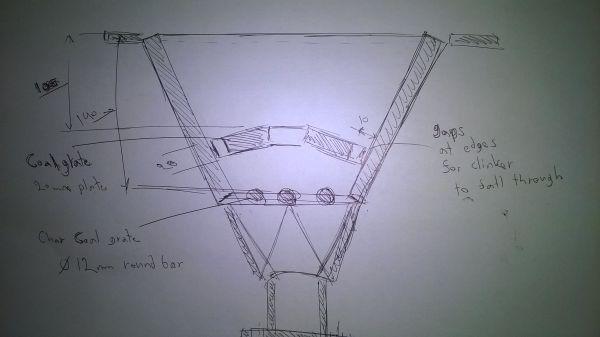 firepot schematic 2
