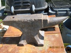 IMG 0735  More damage