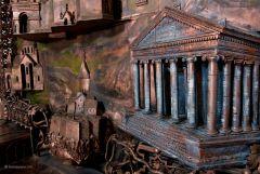 7 Wonders of Armenia