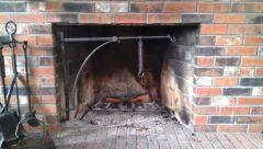 firecrane