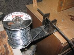 Coiling Jig1