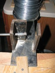 Coiling Jig2
