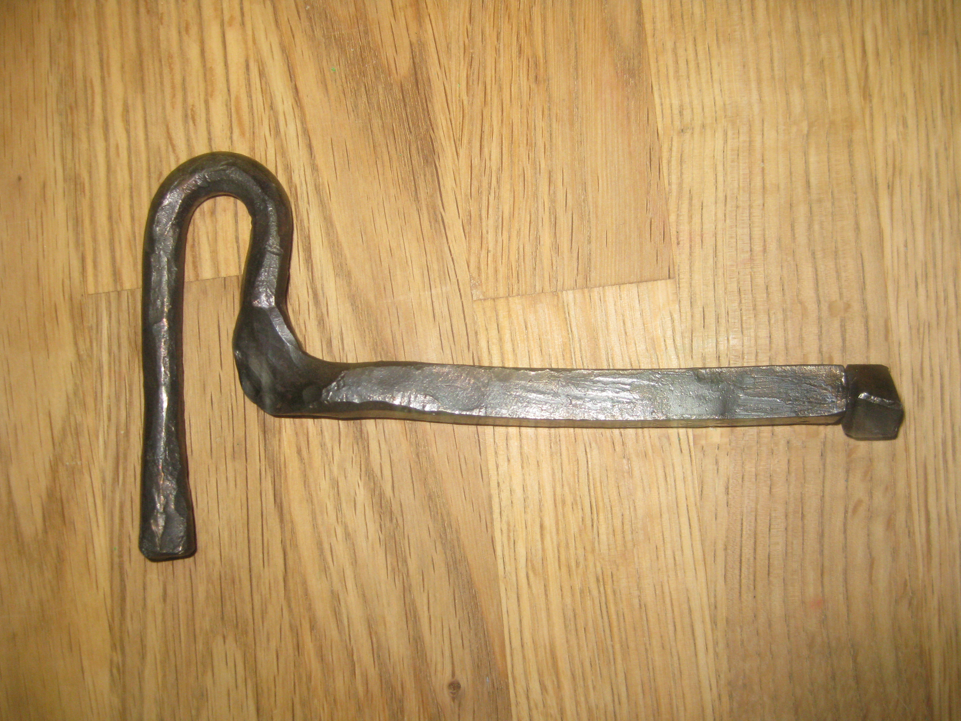 Tobbe Malm Inspired Bottle Opener