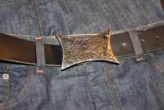 Phil's Buckle 2