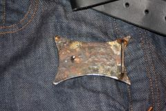 Phil's Buckle 3