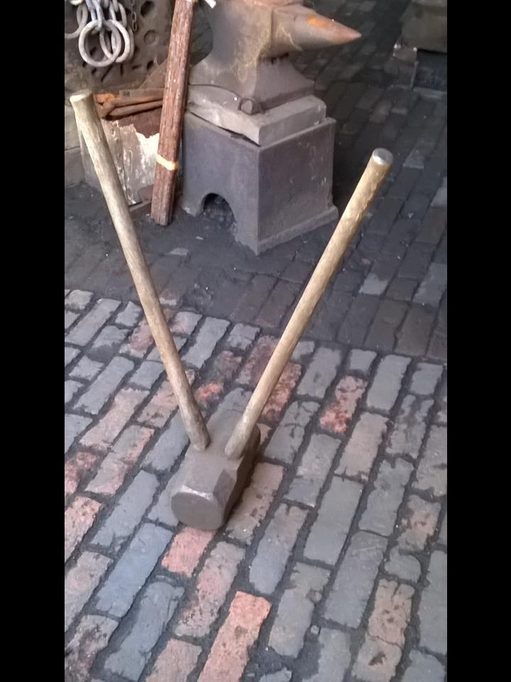 two man hammer.jpg