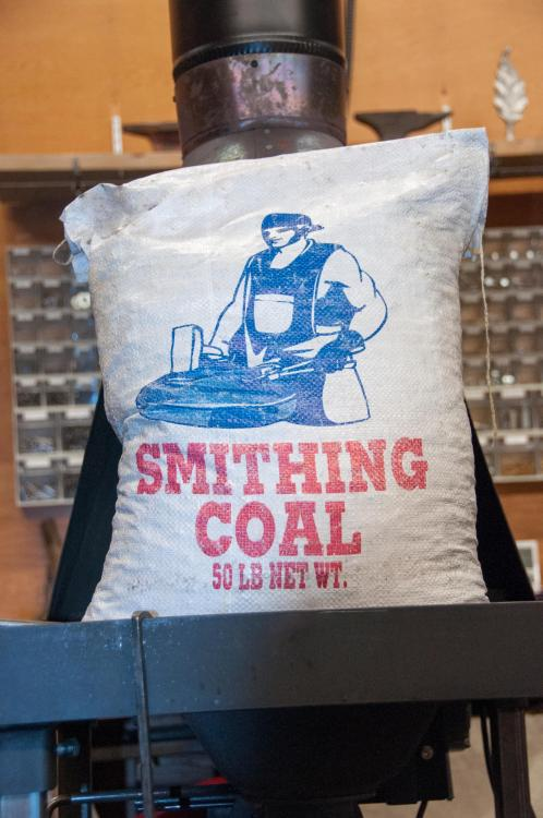 Coal-4202.jpg