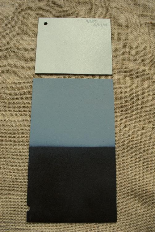 Zinc-Primer-Top-Coat.jpg