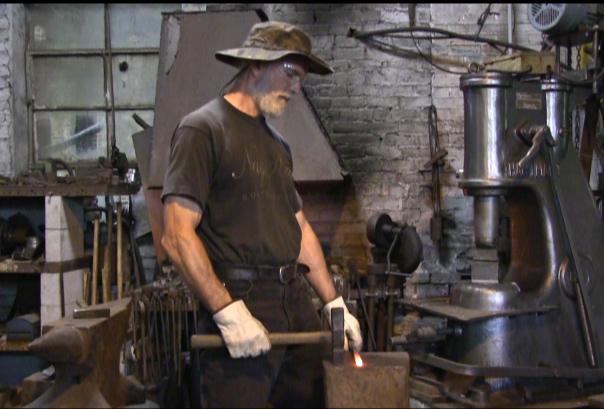 hammer-ready.jpg