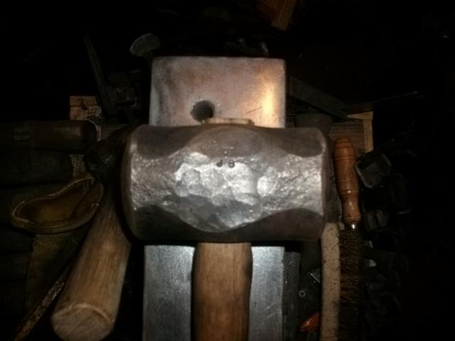 ifi hammers 041.JPG