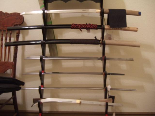 few blades 001.JPG