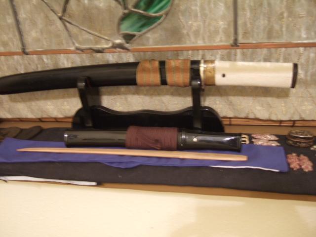 few blades 003.JPG