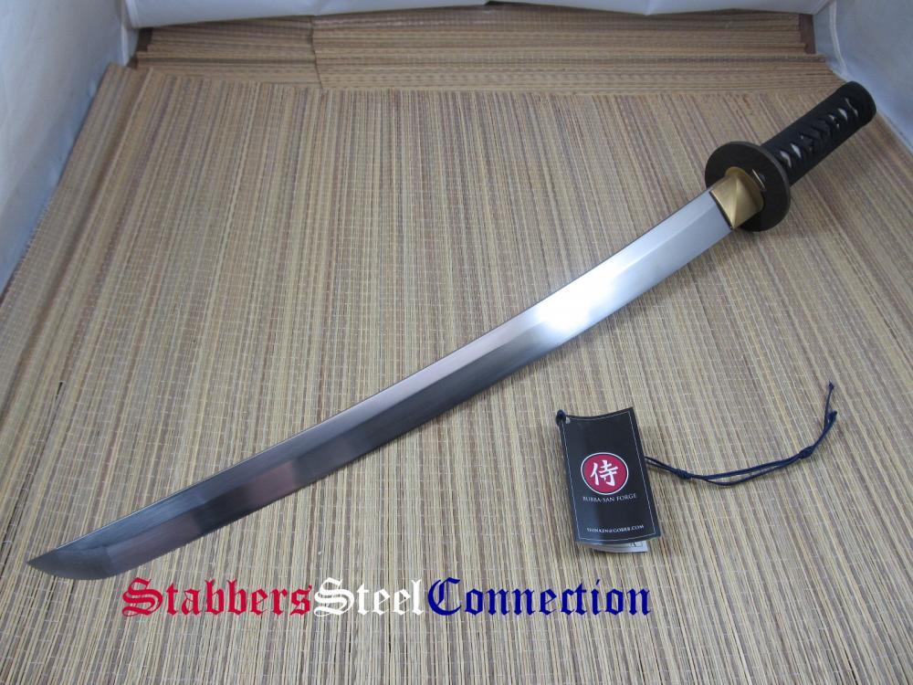 silcon steel  wakizashi.jpg