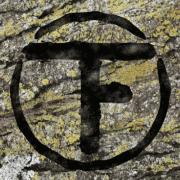 Telbon Forge