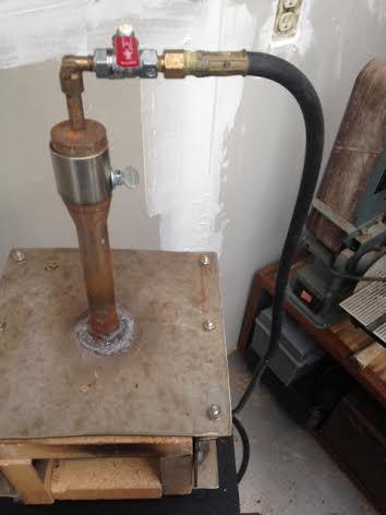 propane forge.jpg