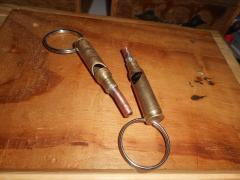 8-mm-whistles-008.JPG