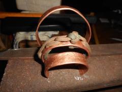 bracelet-007.JPG