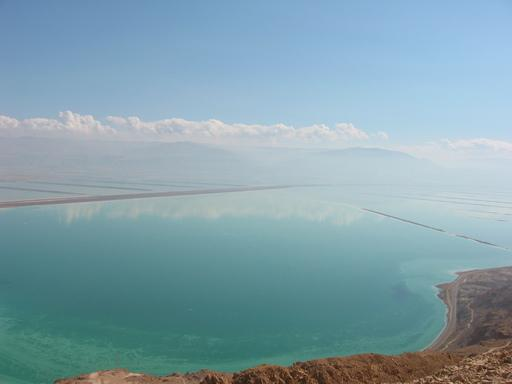 the dead sea with jordan on the other side.jpg