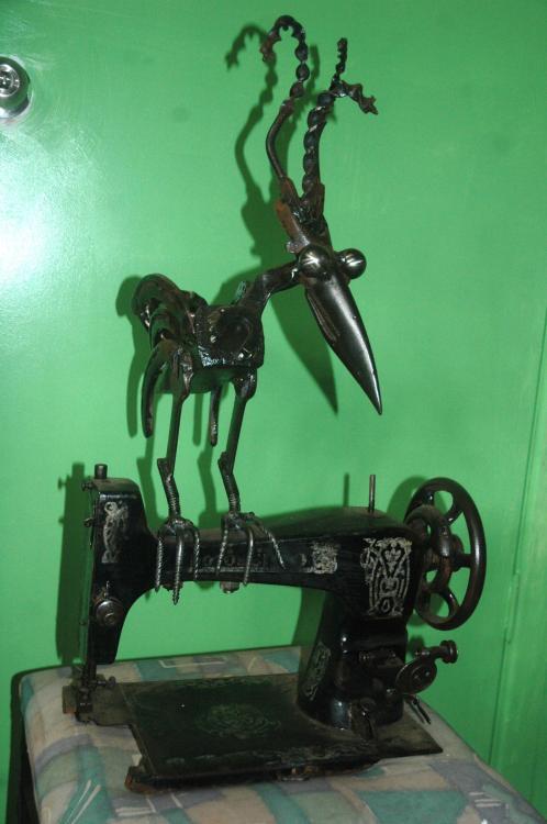 machine bird 1.jpg